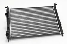Kühler Motorkühler Wasserkühler FIAT ALBEA 1.2 1.6 16V 02-09