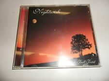 Cd  Angels Fall First von Nightwish (2003)