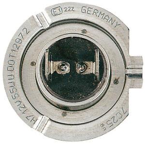 Narva Globe Halogen H7 12V 55W 48328BL