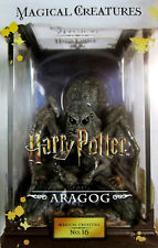 HARRY POTTER Aragog (Magical Creatures) Noble Collection
