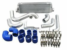 Front Mount Intercooler Kit For  89-05 Mazda Miata / MX-5 with 1.6L1.8L Engine