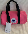 NWT Kid s Lunch Bag Insulated Pink Pow Converse Chuck Taylor All Star