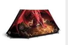 Dragons Lair Tent