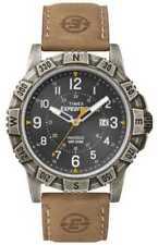 Orologi da polso solanti marca Timex