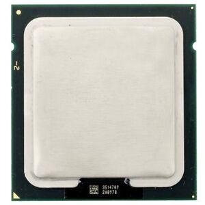 Intel Xeon E5-2440 SR0LK 2.40GHz Socket LGA 1356 Hexa-Core CPU Processor