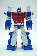 PAPA Toys PPT-05 Ultra Magnus Transporter,In stock!