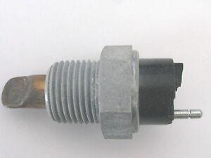 Guaranteed Parts TSU44 Temperature Sending Unit Chevrolet Division 1970