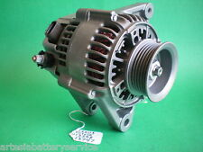 LEXUS ES-300  1994 to 1996 V6/3.0L Engine 80AMP  ALTERNATOR