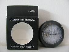MAC Eyeshadow (discontinued color) Diva in Distress .10 oz Full Size NIB