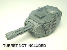 Gatling Medium Cannon