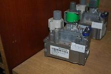 HONEYWELL V8600M 3008 GASREGELBLOCK GASARMATUR AWB AWB 026517.20 GAS VALVE NEU