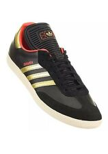 ADIDAS SAMBA 2014 World Cup Limited Edition ++RARE++NEW spezial hamburg trimm