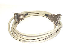 Phoenix CONTACT Subcon connettore D-Sub Jack Cable 9903 78 Ohm IEEE 802.3 Top
