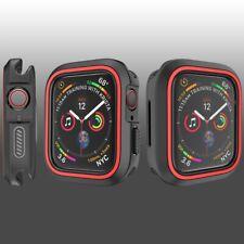 Funda Carcasa Protector TPU Apple Watch Series 4 40MM