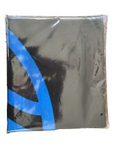 Jack White Logo Flag (from Third Man Records Vault 37) Unopened /Sealed 4' x 3'