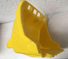 Laderschaufel Schaufel Kippschüssel für rolly toys Traktor Trac Lader