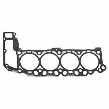DURANGO RAM DAKOTA GRAND CHEROKEE COMMANDER ENGINE CYLINDER HEAD GASKET OE MOPAR