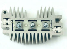 Standard D9 NEW Alternator / Generator Diode Rectifier AMERICA,BUICK,CADILLAC