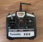 ESky 6 channel Transmitter ET6i 000989