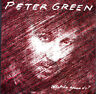 NEW Peter Green – Whatcha Gonna Do? (180g Ltd Numbered Colored Vinyl LP, 2019)