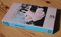 CARLY SIMON - CARLY SIMON (ELEKTRA ZCEK 74082) 1971 CASSETTE TAPE RARE 1st UK
