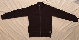 NWT Medium Mens Carhartt Jacket