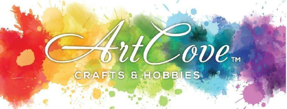 ArtCoveCraftStore