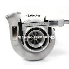 Dodge Ram Diesel Turbocharger for 5.9L 6BTA H1C Turbo T3 Flange