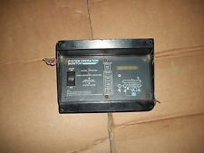 System Operation Manager 7DE88RE *FREE SHIPPING*