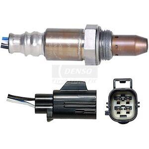 Fuel To Air Ratio Sensor   DENSO   234-9094