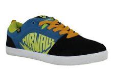 Zapatillas skate de hombre AIRWALK