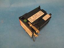 Square D PowerLogic Power Meter 3020 PM-650