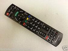 NEW N2QAYB000490 Panasonic Original Remote Cont TX-LF42E30B TX-P42G30 TX-P42GW30