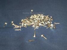 1946 - 1966 Cadillac Convertible Tack Set of 100 Tacks