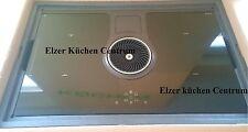 elica PRF 0120978 nikolatesla Recirculación prf0120978