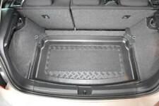 Kofferraumwanne  Antirutsch für VW Polo III 6N Limousine 1995-2001 Auto-Anbau- & -Zubehörteile