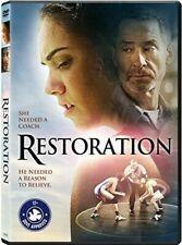 Film in DVD e Blu-ray con Edizione anno DVD 2019