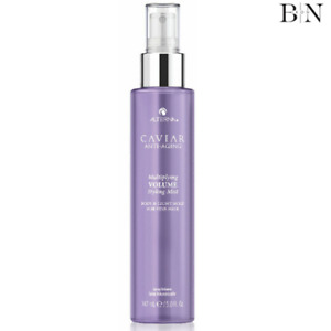 Alterna Caviar Volume Miracle Multiplying Mist (147ml) GENUINE PRODUCT