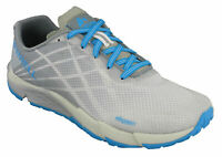 Merrell Bare Access Flex Ladies Running Trainers Trail Hiking Shoes J09658