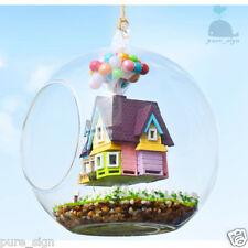 À bricoler Soi-même Artisanat Miniature Projet Kit Maison de Poupées le