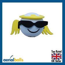 Cool Guardian Angel Car Aerial Ball Aerial Topper
