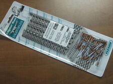 Flexco Round Hay Baler Belt Repair Rivet 68 Lace Splice Alligator Arj68173