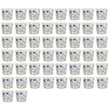 Meßbecher 100x Farbmischbecher 385ml Autolack Mischbecher Lackmischbecher Skala