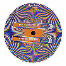"""1st Edition 45RPM Speed House Music 12"""" Singles"""