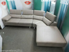 John Lewis Leather Living Room Sofas