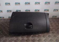 RENAULT CLIO MK3 2005-2016 GLOVE BOX STORAGE COMPARTMENT