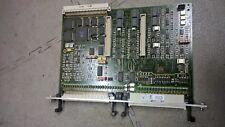 Arburg Selogica pcb ARB 770 A02 Analogue regulation card i/o injection moulding