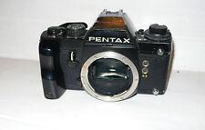 PENTAX LX  REFLEX VINTAGE BODY