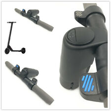For Segway Ninebot ES1 ES2 ES3 ES4 Scooter Handlebar Head Grip Assembly