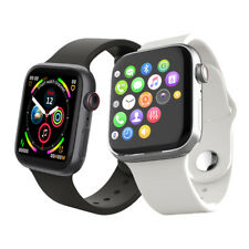 SMARTWATCH FT50 COMPATIBILE IOS ANDROID DISPLAY HD OROLOGIO TOUCHSCREEN 3 COLORI